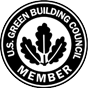 US Green Build